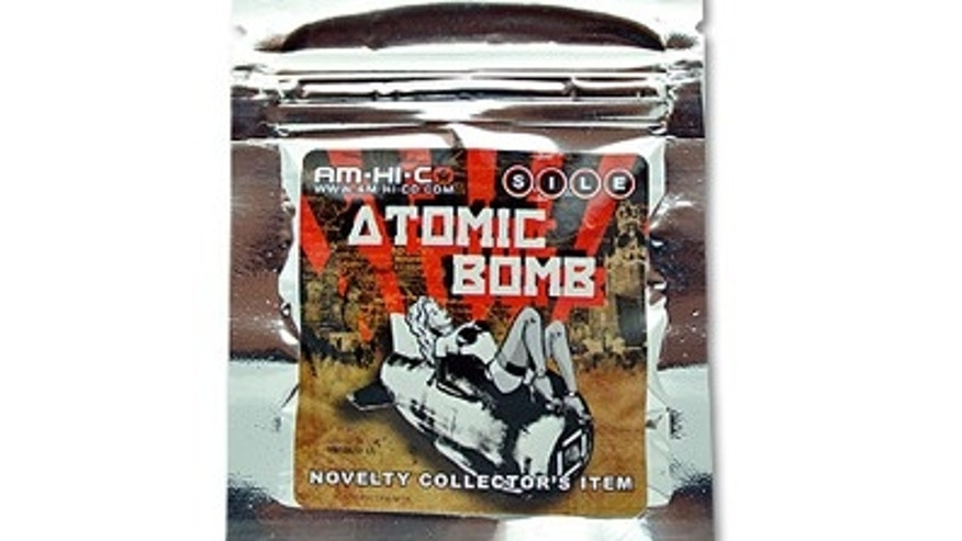 http://am-hi-co.com/acatalog/am-hi-co-atomic-bomb.html