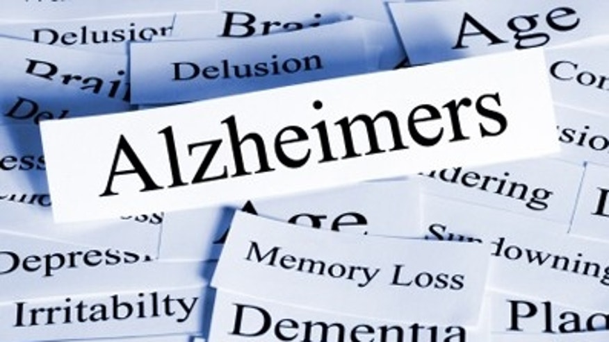 Early-Onset Alzheimer's Hard to Diagnose, Study Finds ...