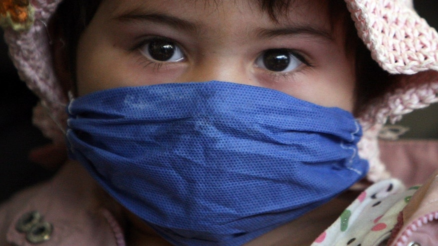 The 2009 swine flu epidemic caused worldwide panic, but small outbreaks, including the one in Uruguay, are expected. Children and the sick are most vulnerable.