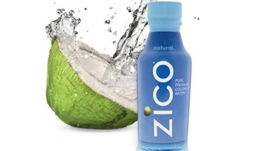 http://zico.com/products/benefits