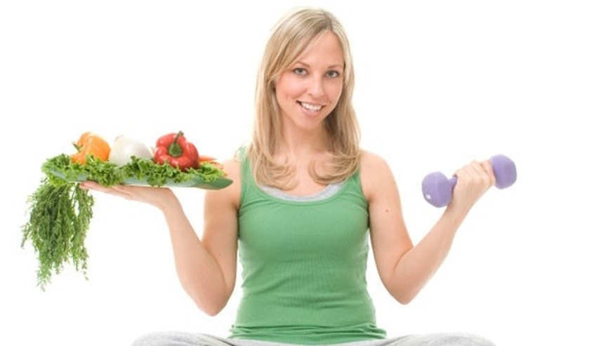 exercise and healthy diet for obesity What are good diet and exercise programs for obese people obesity is a major health concern in the united states and our forum members are here to help.