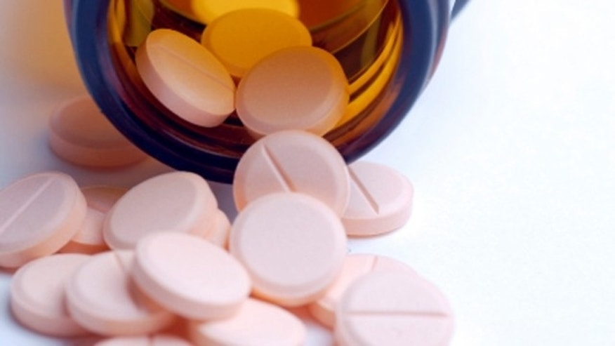 Nobel prize for work that led to Viagra discovery The Independent