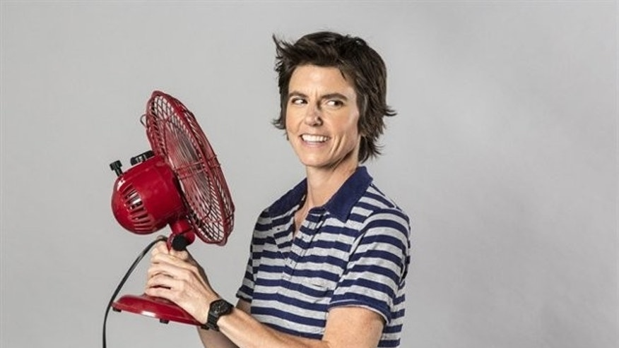 "After starting her comedy routine with ""Good evening! Hello. I have cancer. How are you?"", comedian Tig Notaro launched into a 30-minute performance that immediately became legendary in comedy circles"