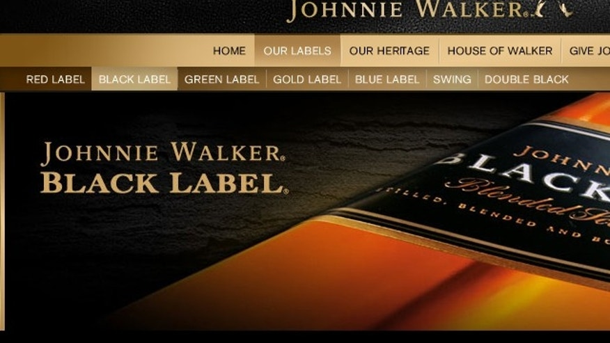 http://www.johnniewalker.com/en-us/blacklabel/