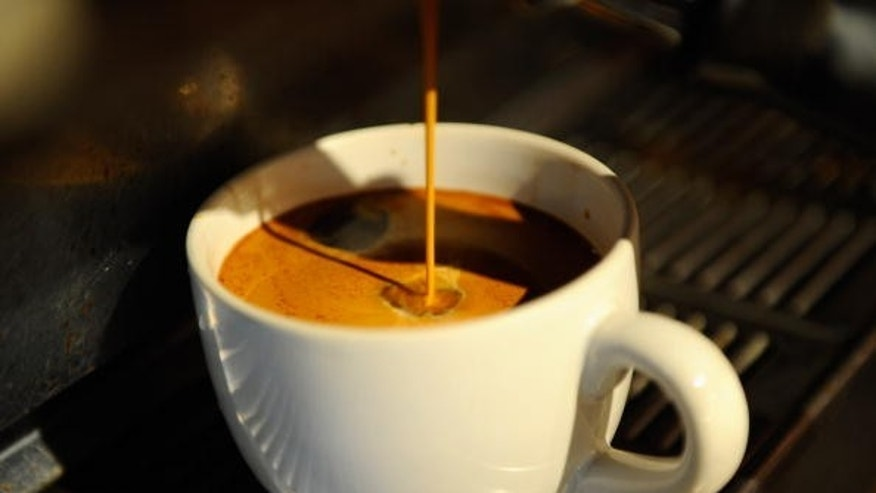 This new study impacts Latinos, one of the largest groups to drink coffee daily.