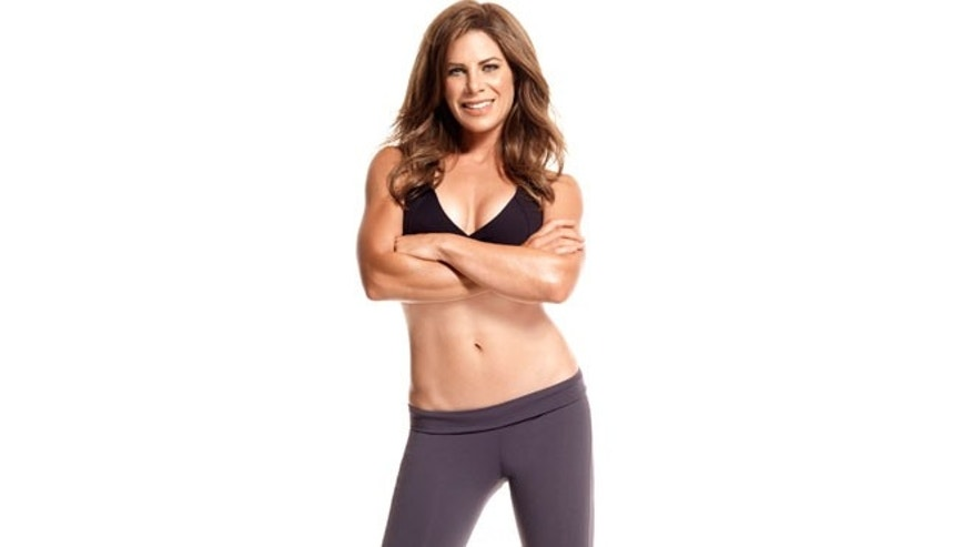 JillianMichaels.com