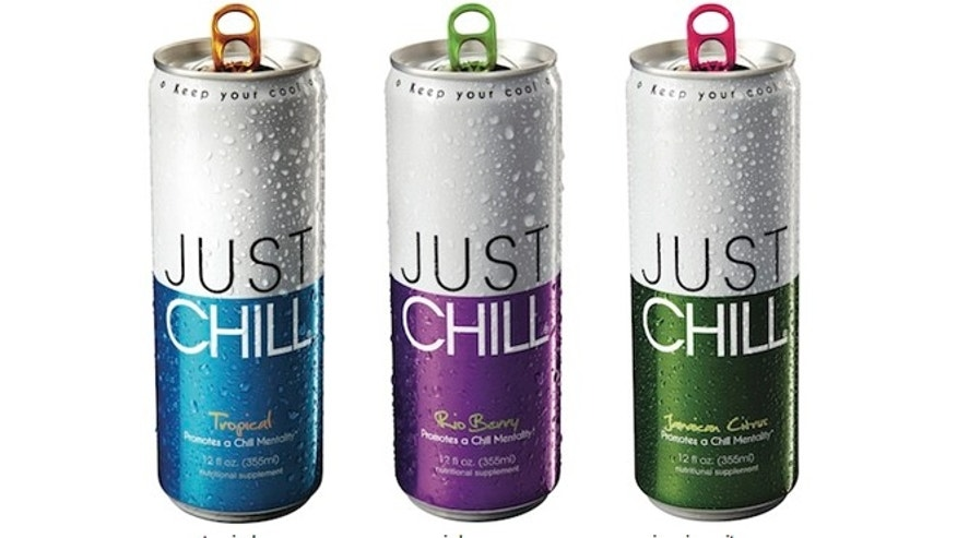 http://drinkjustchill.com/products/flavors/