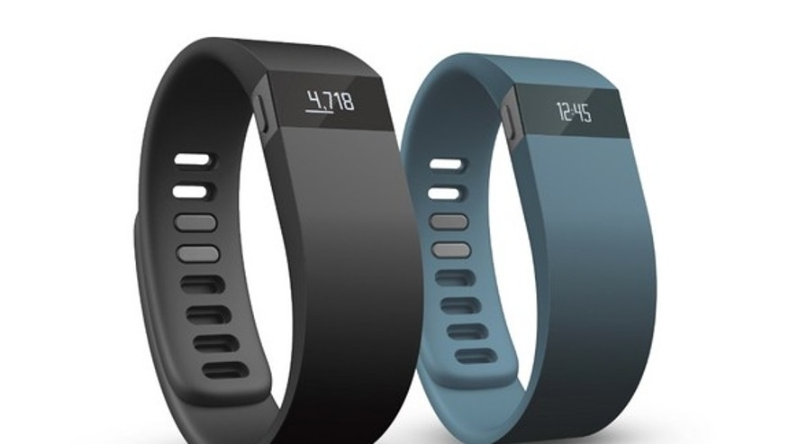 Fitbit&#x20&#x3b;Force