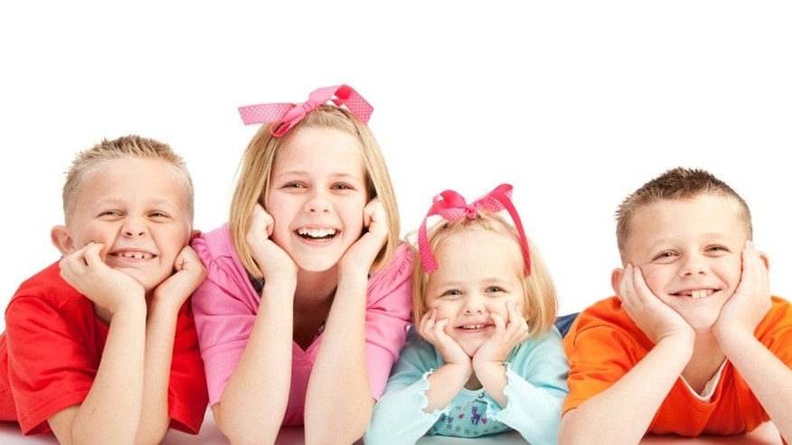 """influence of media to the value formation of child The influence of technology on family dynamics  examine the possible influence of media on family relationships, i looked at  growth of a child"""" (macionis ."""