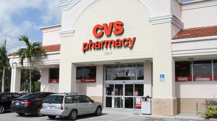 cvs to become first major us drugstore to drop cigarettes