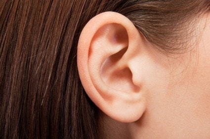 Earwax may reveal clues about a person's identity and habits, study shows