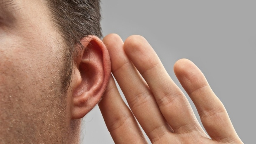 Researchers discover potential cure for noise-induced hearing loss ...