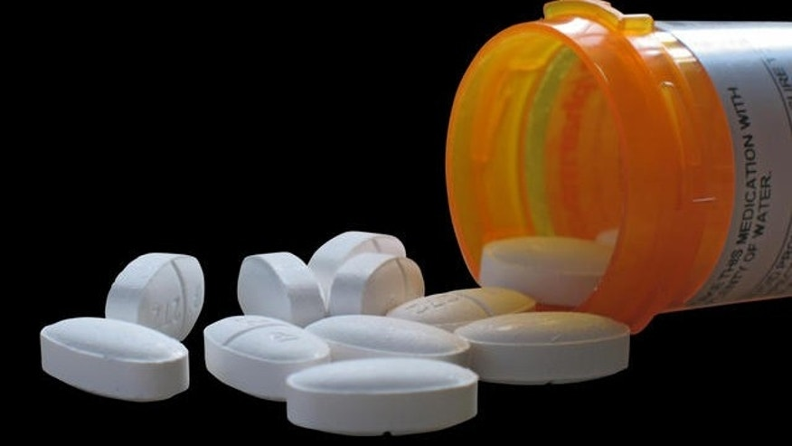 The number of drugs listed in short supply has tripled over the past five years, to a record 211 medications last year.