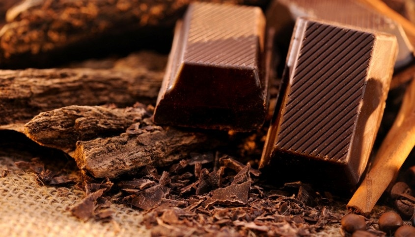 Dark chocolate ingredient may prevent obesity, diabetes, study shows