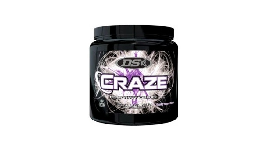 http://www.bodybuildingwarehouse.co.uk/driven-sports-ds-craze