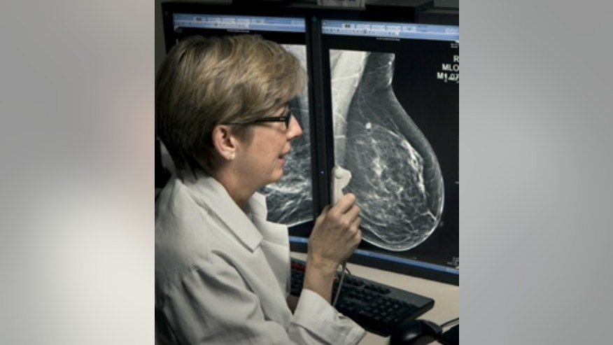 3D mammography detects more invasive cancers and reduces call-back rates.