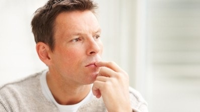 Feeling bummed? How disappointment works in the brain
