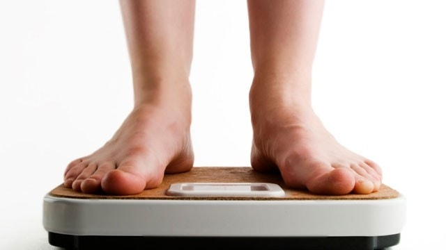 Focusing on fiber may work for weight loss