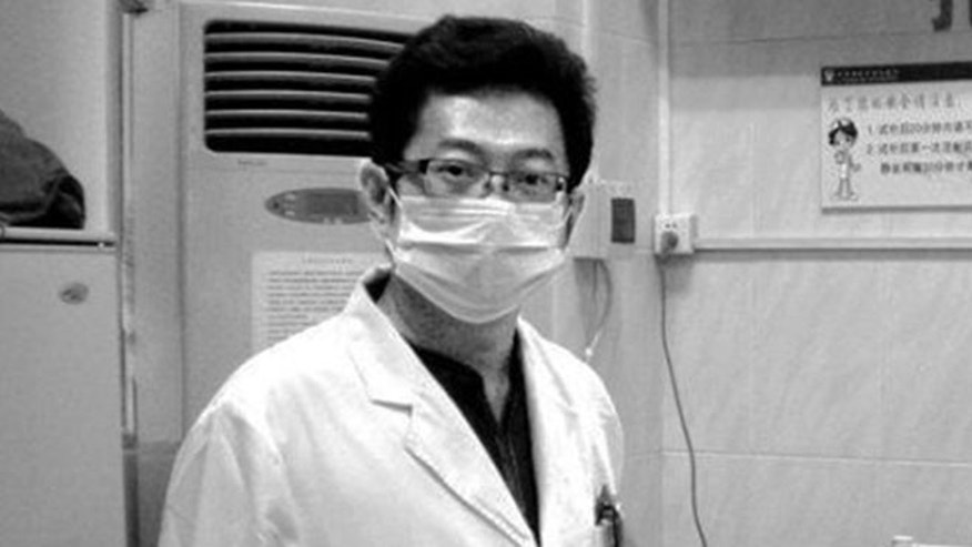 Dr. Li Jing, 43, was the head of the emergency department at the Guangzhou Red Cross Hospital in Guangzhou. According to Central European News (CEN), Jing died at home with his wife after reportedly undergoing excess physical fatigue.
