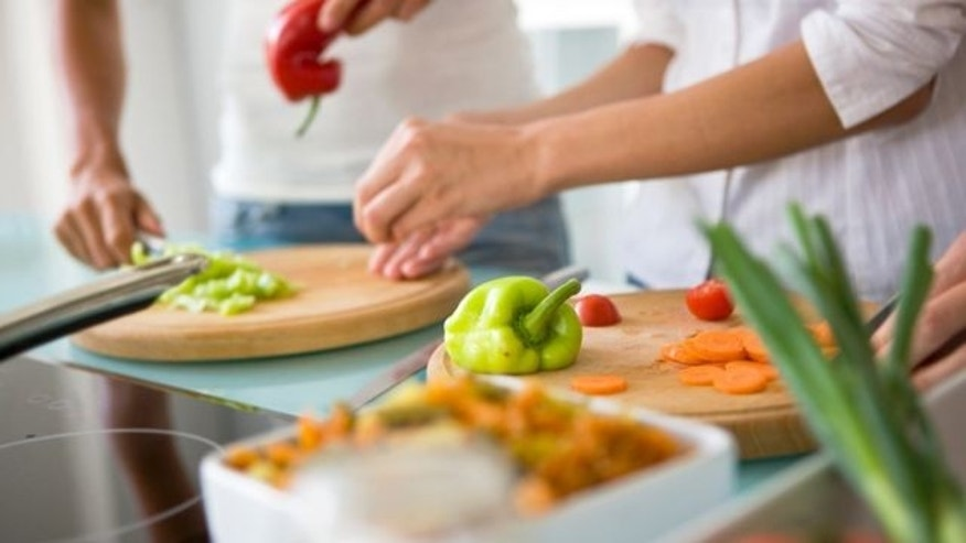 Image result for Proper Diet Can Change Your Life
