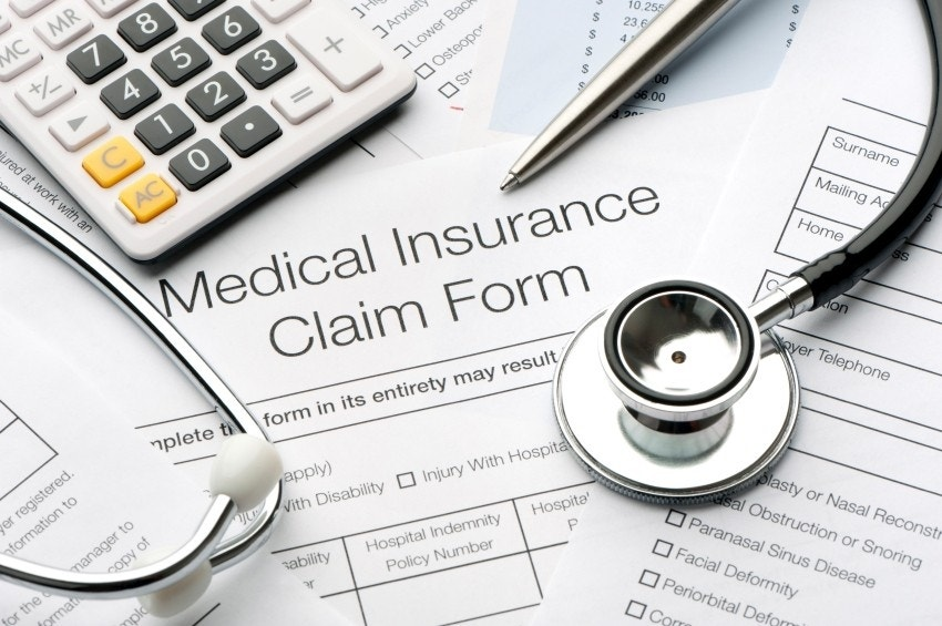 7 things new health insurance users should know