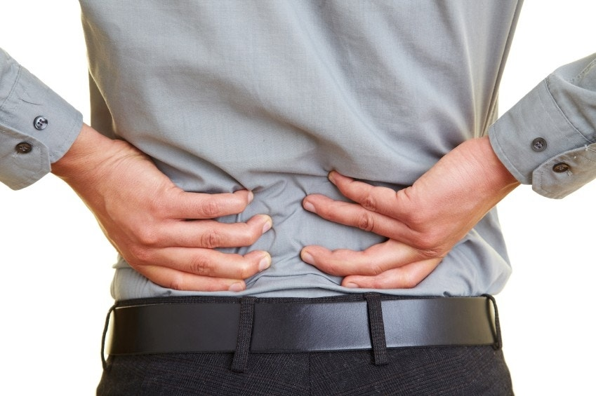 5 common myths your doctor may believe