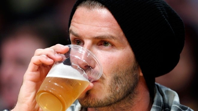 5 ways drinking beer can boost your performance in the bedroom