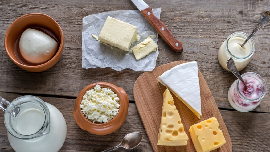 dairy_products_istock