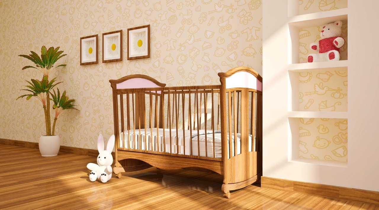 6 tips to buying a safe crib mattress fox news for Tips on buying a mattress