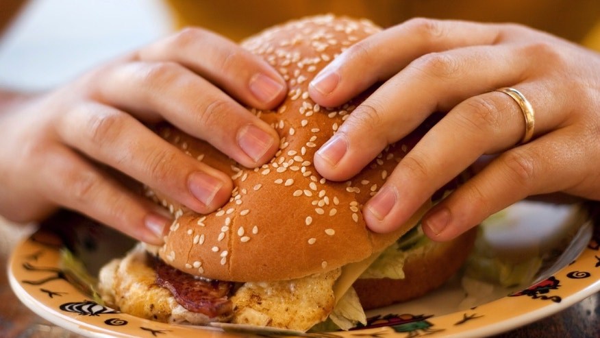 overeating_burger_istock