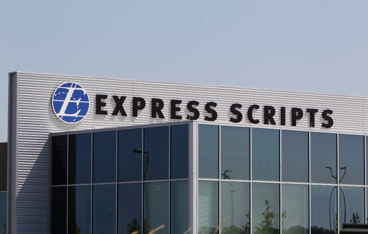 Express Scripts offers low-cost alternative to Turing drug | Fox News