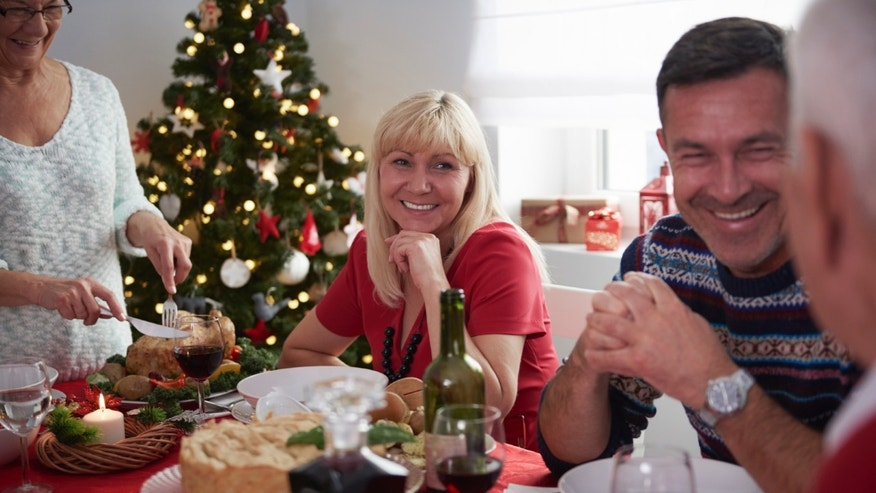 family_holiday_meal_istock