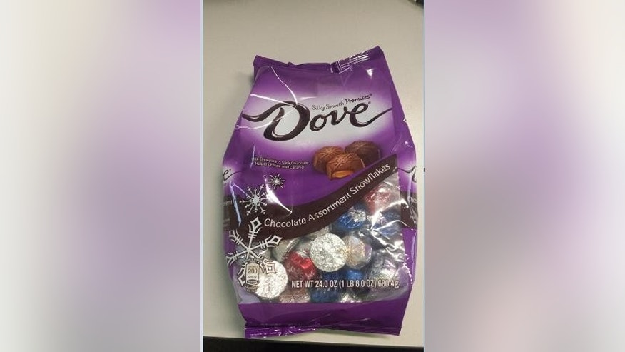 dove_holiday_chocolate_recall
