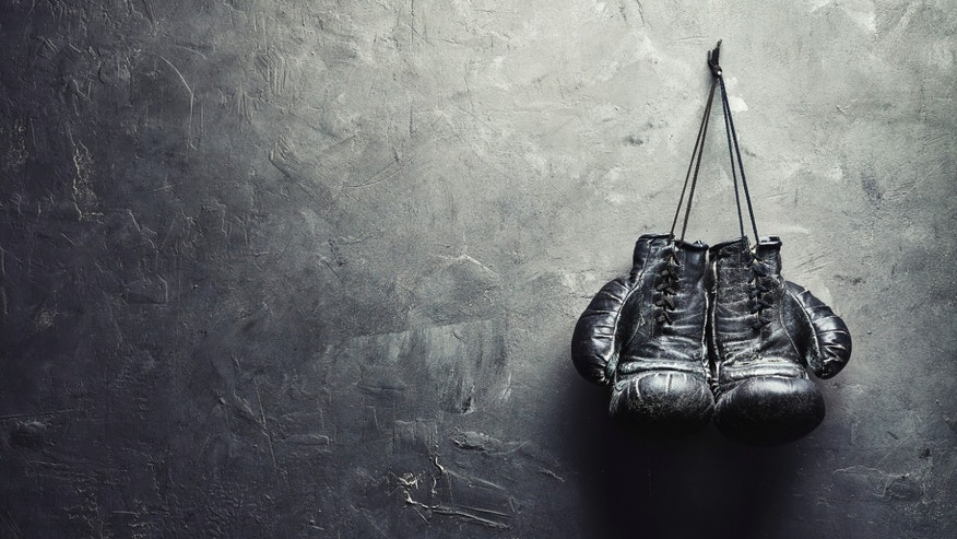 boxing_gloves_wall_istock