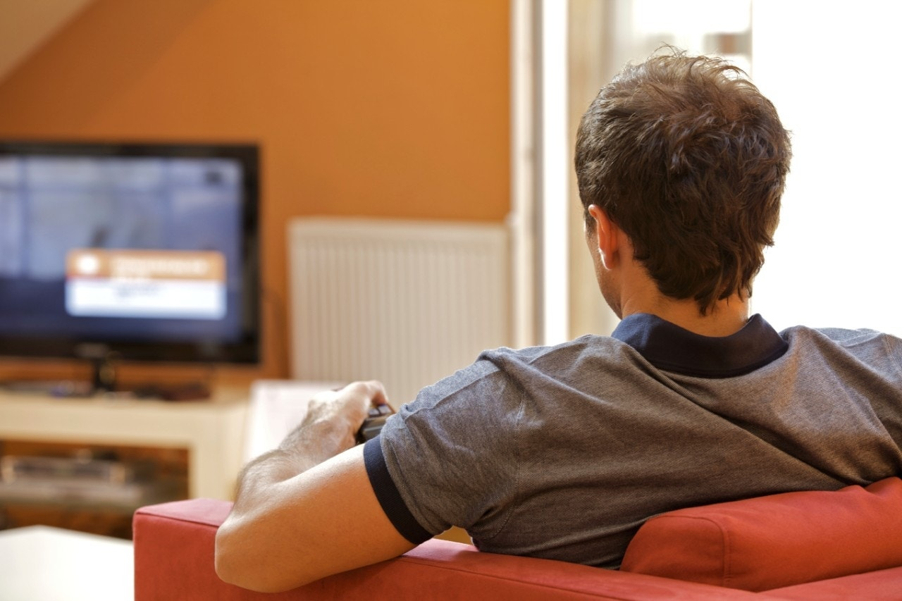 """bad effects of watching tv """"television can be really bad for children,"""" dr mccarthy said """"that is what study after study tells us watching too much television makes kids more likely to be overweight."""