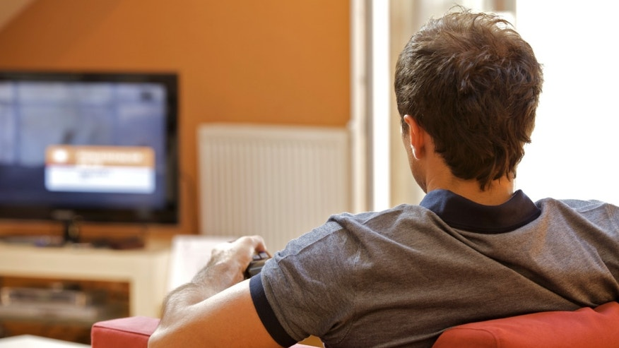 The Harmful Effects of Watching Television
