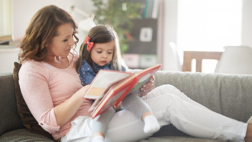 mother_reading_daughter_children_istock