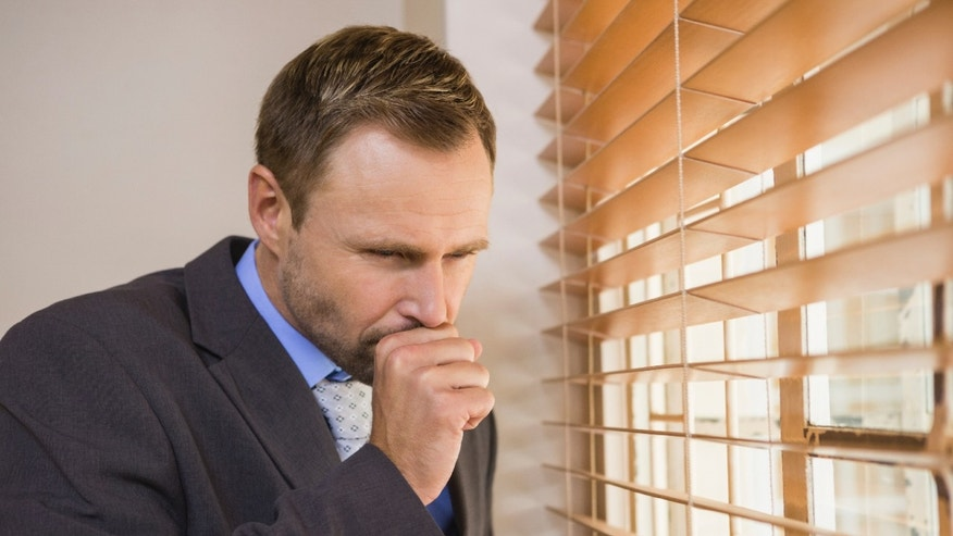 coughing_man_istock