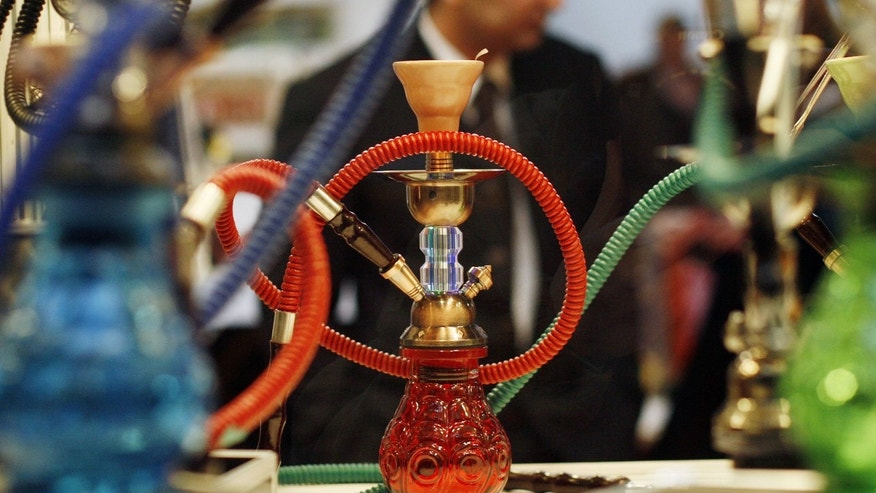 How To Have A Perfect Hookah Session | Hookah Love Blog