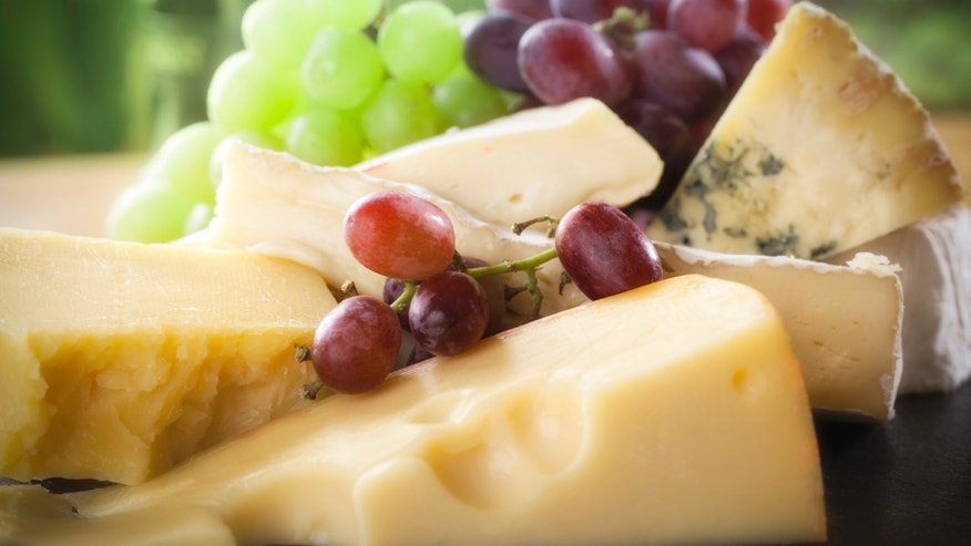 Dairy foods and cancer - Cancer Council NSW - Cancer ...