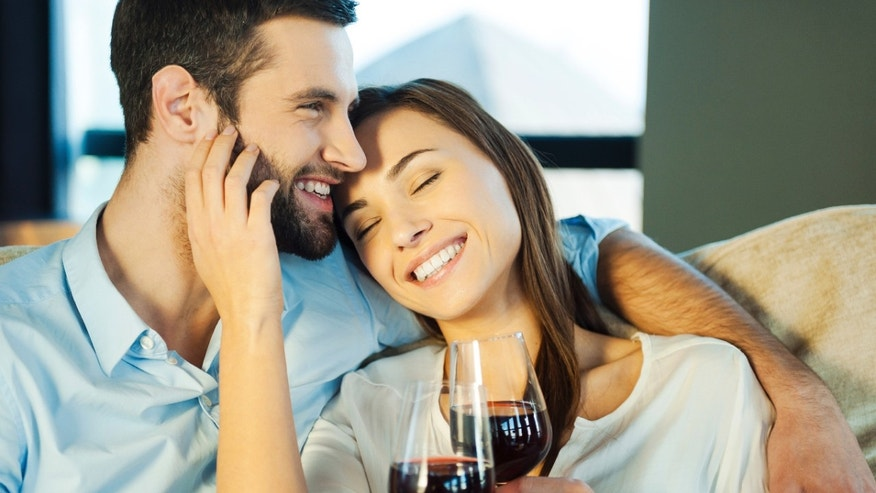 Impotent dating sites
