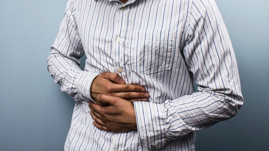 constipation_stomach_man_istock