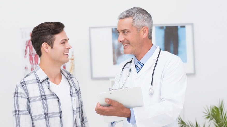 doctor_male_patient_smiling_istock