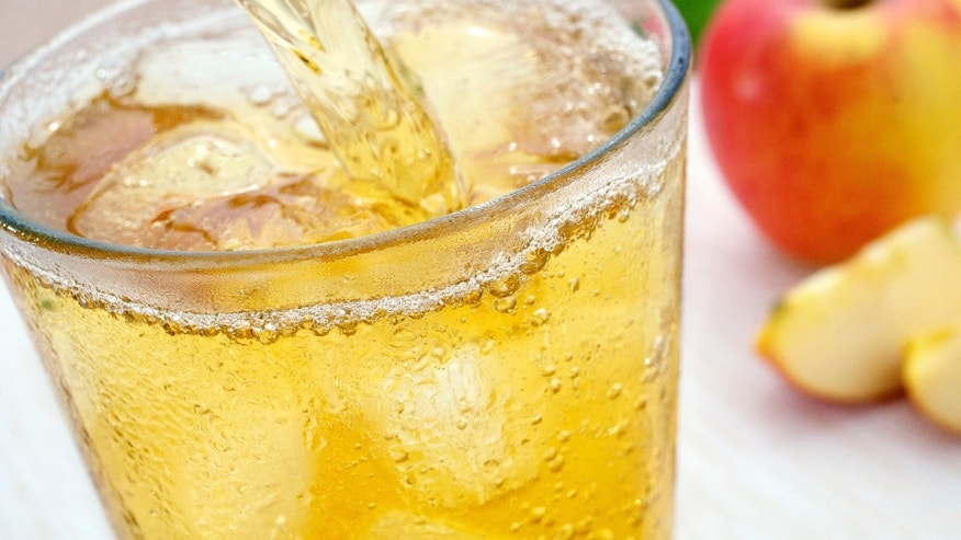 apple_fizz