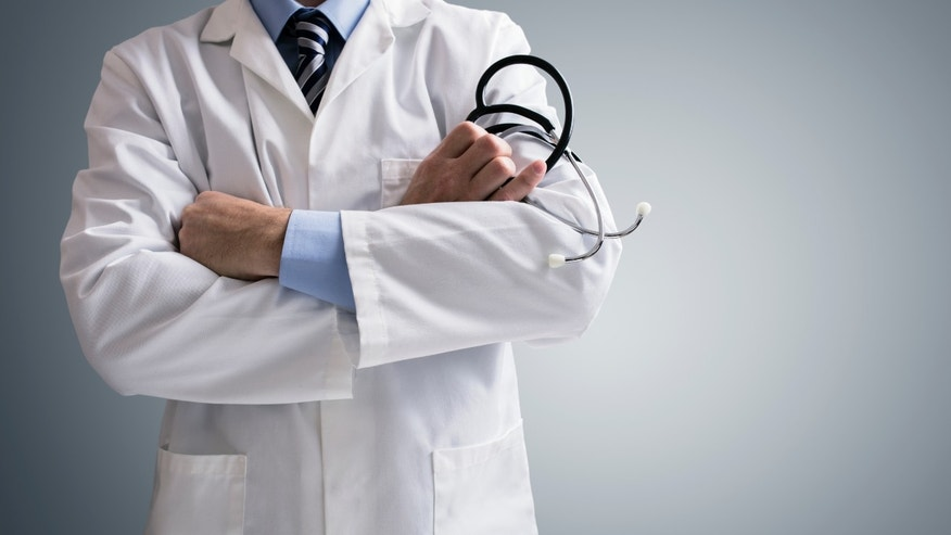 8 Unnecessary Medical Tests And Procedures You Maintain Getting | Fox News