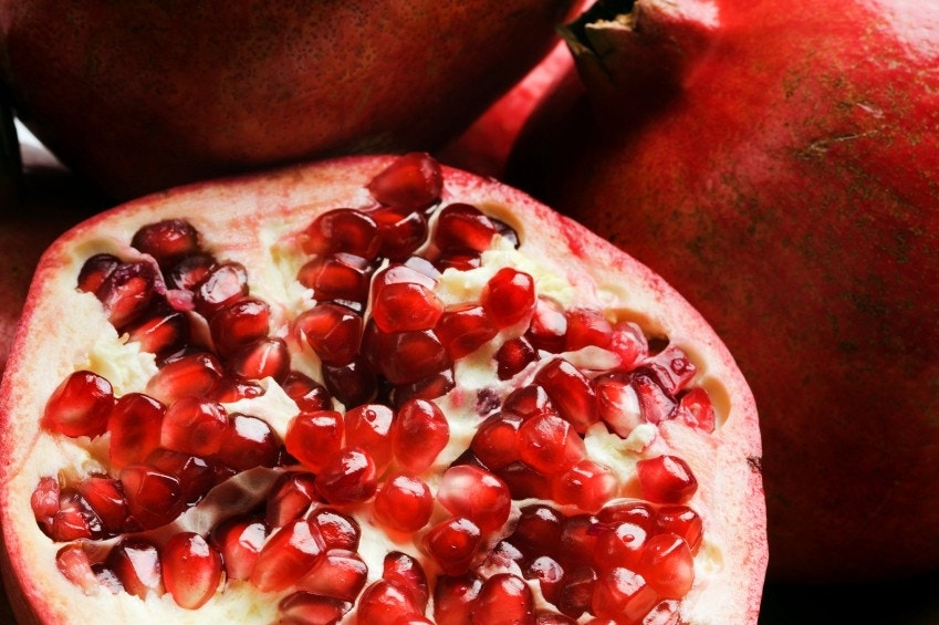 5 foods to boost your sex drive