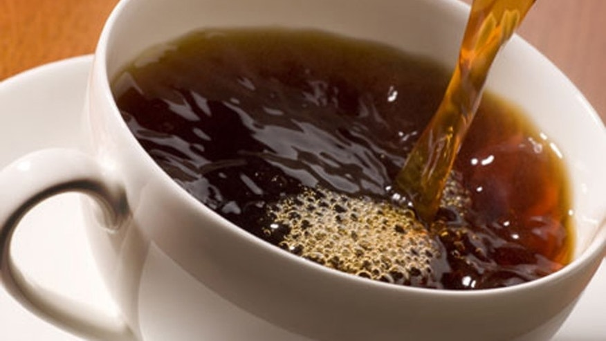 caffeine and reaction time essay Download citation on researchgate | an investigation into the effects of caffeine on reaction time | two sets of experiments are described the first involves the determination of the amount of .