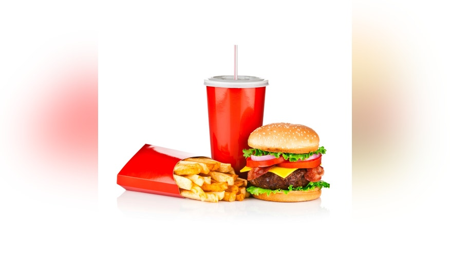fast_food_burger_fries_istock
