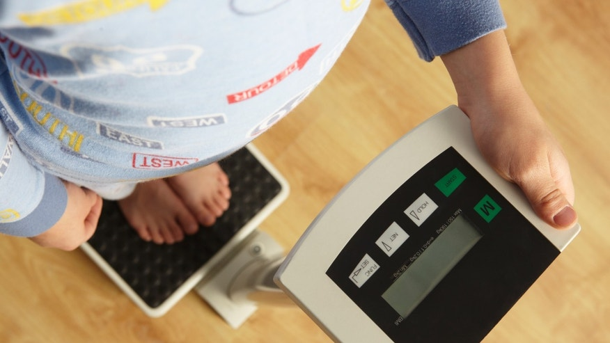 overweight_child_weight_scale_istock