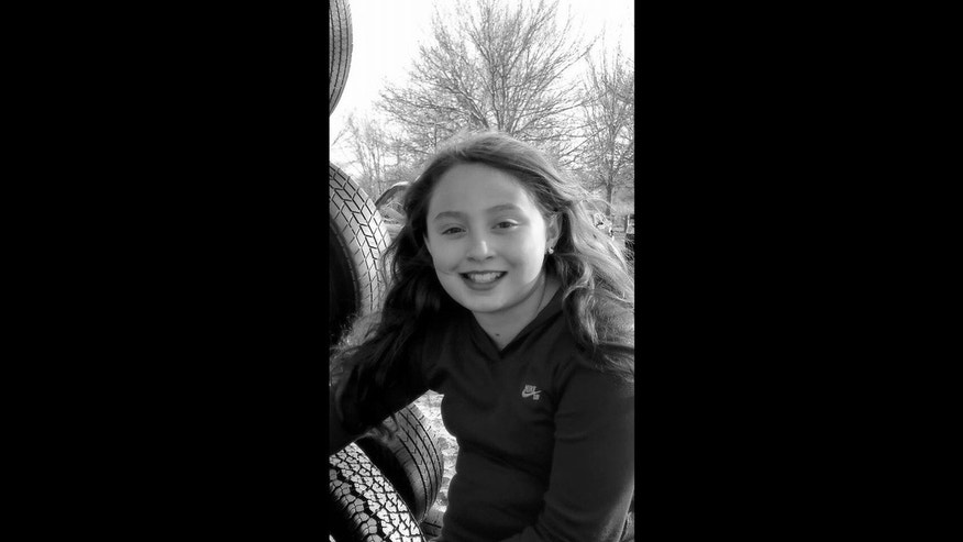 Family seeks answers after girl dies from choking on ...